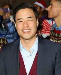 randall park pictures latest news videos and dating gossips