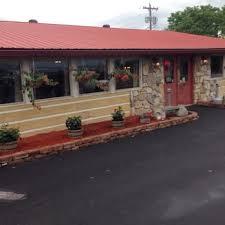 Country Kitchen Restaurant Menu - lisa u0027s country kitchen 15 photos u0026 20 reviews american