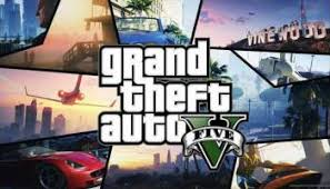 grand theft auto 3 apk grand theft auto iii apk version 1 3 rockstar