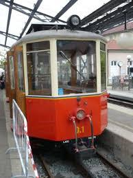 cremagliera sassi superga tram storici a torino