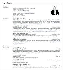 Stanford Resume Template Amazing Resume Stanford Ideas Simple Resume Office Templates