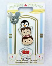 poppins sketchbook ornament limited edition disney jan 2017