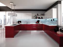 design gloss kitchen design cabinet doors deluxe home interiors