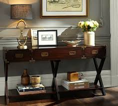 Pottery Barn Connor Coffee Table - pottery barn winter warehouse sale save 60 on furniture beds