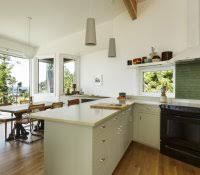Kitchen No Cabinets Turning Cabinets Into Open Shelving Alternatives To Bottom Kitchen