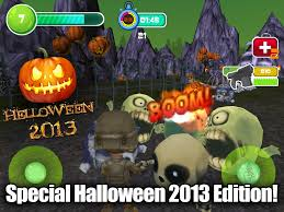halloween city game 3d shooter toy patrol android apps on google play