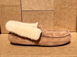 ugg grantt sale natty power radio govern the globe