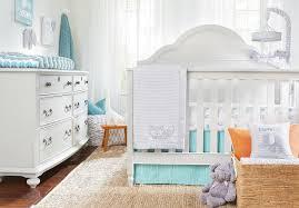 Cheap Mini Crib by Blankets U0026 Swaddlings Cheap Crib Bedding Sets For Boy With Cheap