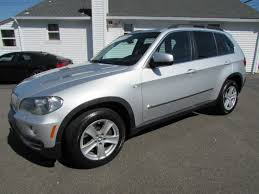bmw ct bmw x5 2008 in milford shelton fairfield ct chip s auto sales