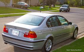 bmw beamer 2001 bmw 325i for sale new cars 2017 oto shopiowa us