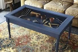 glass shadow box coffee table shadow box dining table shadow box coffee table shadow box dining