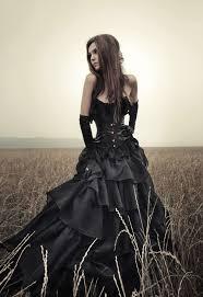 gothic wedding dress wedding ideas pinterest gothic wedding