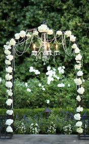 wedding arch kelowna 17 best wedding arch ideas images on wedding arches