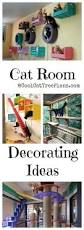 Cat Decor For The Home Best 25 Cat Home Ideas On Pinterest Cat Stuff Cat Accessories