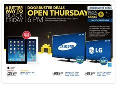 best buy black friday deals 2016 ad hottest black friday deals from bestbuy to wal mart free daily