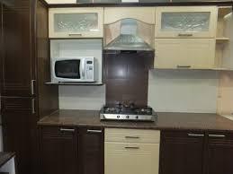 Lovable Modular Kitchen Cabinet Modular Kitchen Cabinets Modular - Kitchen cabinet manufacturer