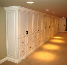 built in storage cabinets custom built storage cabinets cabets custom built storage cabinets