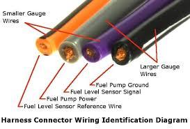 2005 trailblazer fuel pump wiring diagram wiring diagram simonand