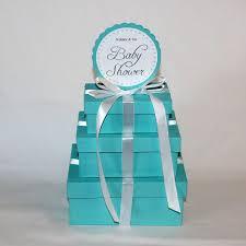 Tiffany Blue Wedding Centerpiece Ideas by 124 Best Tiffany Blue Baby Shower Images On Pinterest Tiffany