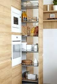 bloc cuisine compact bloc cuisine pour studio bloc de cuisine bloc de cuisine welcome 1