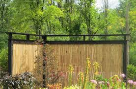 fence short wood fence pretty short wood picket fence u201a enjoyable