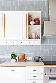 110 best kitchen dreams images on pinterest kitchen ideas