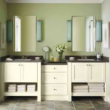 bathroom ideas 2014 bathroom martha stewart bathrooms ideas 2014 martha stewart