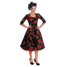 nohandschildrenwhowait plus length 50 u0027s dresses