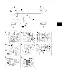 2009 nissan maxima vdc light brake light nissan maxima workshop manual 2009 6 pdf