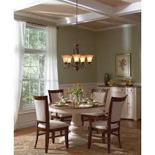 Quoizel Downtown Chandelier Quoizel Dining Room Chandelier Thesecretconsul Com