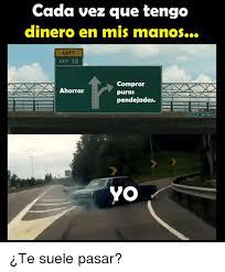 12 A Memes - 25 best memes about exit exit memes