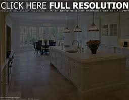 kitchen extra large kitchen island breathingdeeply for sale