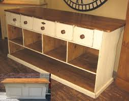 antique kitchen islands for sale concord green reclaiming an antique for the master bath