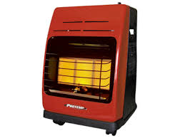 propane heater with fan portable propane cabinet heater faq home