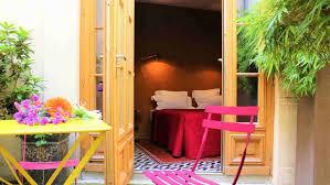 tva chambre d hotel superior rooms boutique hotel prince de conti 6