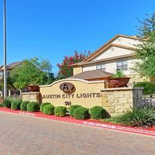austin city lights apt austin city lights apartments home facebook