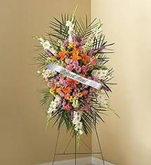 funeral ribbon davis floral your local florist of choice for all hendricks county in