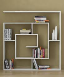 makeovers and cool decoration for modern homes ikea white