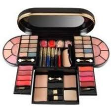 wedding makeup kits wedding makeup kit wedding corners