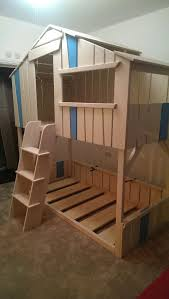 Hand Made Bunk Beds by 66 Best Ideas Images On Pinterest Nursery Children And Kidsroom