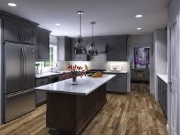 kitchen cabinets loan kitchen decoration kitchen cabinet loan