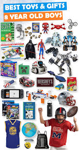 best toys and gifts for 8 year boys 2017 gift