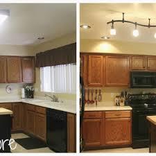 Menards Kitchen Lighting Kitchen Lights Menards Beautiful Lighting Inspiring Interior