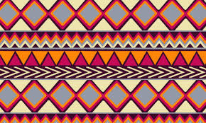 dazzling and free tribal patterns for your designs naldz graphics