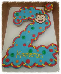 curious george cupcakes curious george birthday cake best 25 curious george cakes ideas on