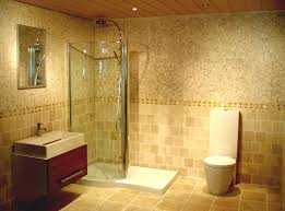 Bathroom With Shower Only Small Half Bathroom Ideas Master Homelk Com Ravishing For