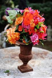 Beautiful Flower Arrangements by L U0027art Du Bouquet