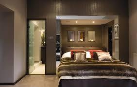 Home Design Bedroom Bedroom Innovative House Decoration Bedroom On Home Design Ideas