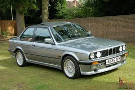 bmw e30 325i convertible for sale best 25 bmw 3 series convertible ideas on e30