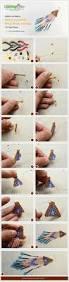 Beaded Chandelier Earrings U2013 Tracy 150 Best Beed Work Images On Pinterest Bead Loom Patterns